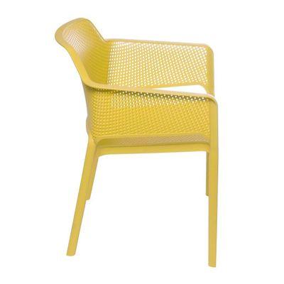 cadeira-isabel-em-polipropileno-com-bracos-or-desing-amarela-1