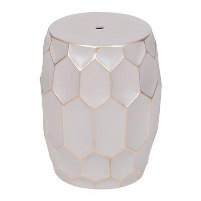 seat-garden-hong-em-ceramica-or-design-colmeia