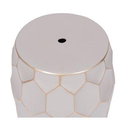 seat-garden-hong-em-ceramica-or-design-1