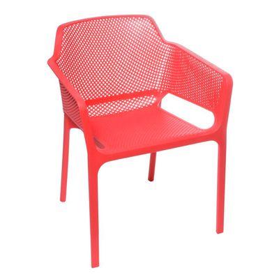 cadeira-isabel-em-polipropileno-com-bracos-or-desing-vermelho