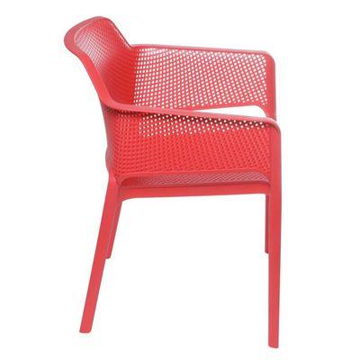 cadeira-isabel-em-polipropileno-com-bracos-or-desing-vermelho-1