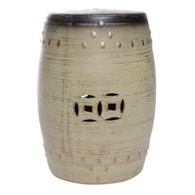 seat-garden-hong-em-ceramica-or-design-rustico-1