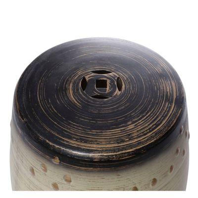 seat-garden-hong-em-ceramica-or-design-rustico-2