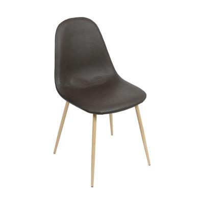 cadeira-tania-com-base-clara-em-metal-or-design-cafe