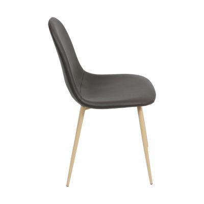 cadeira-tania-com-base-clara-em-metal-or-design-cafe-1