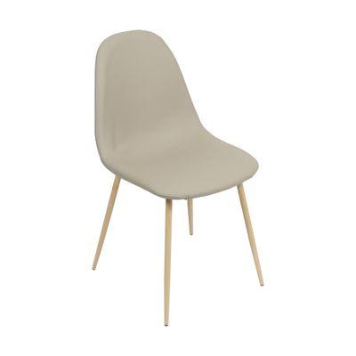cadeira-tania-com-base-clara-em-metal-or-design-fendi