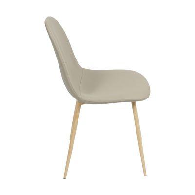 cadeira-tania-com-base-clara-em-metal-or-design-fendi-1
