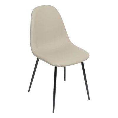 cadeira-tania-com-base-preta-em-metal-or-design-fendi