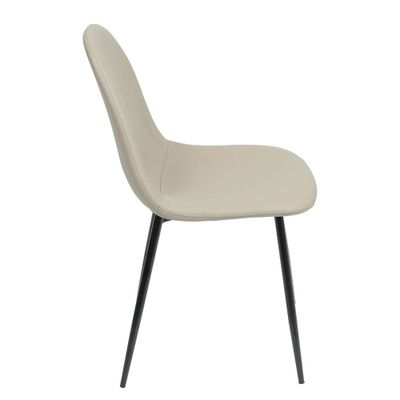 cadeira-tania-com-base-preta-em-metal-or-design-fendi-1