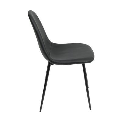 cadeira-tania-com-base-preta-em-metal-or-design-preto-1