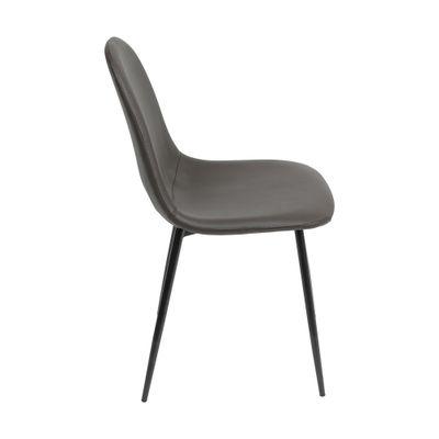 cadeira-tania-com-base-preta-em-metal-or-design-cafe-1