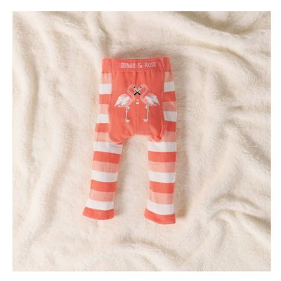 meia-calca-legging-blade-and-rose--flamingo2