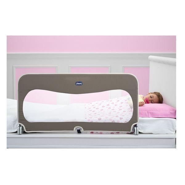 grade-para-cama-chicco-natural4