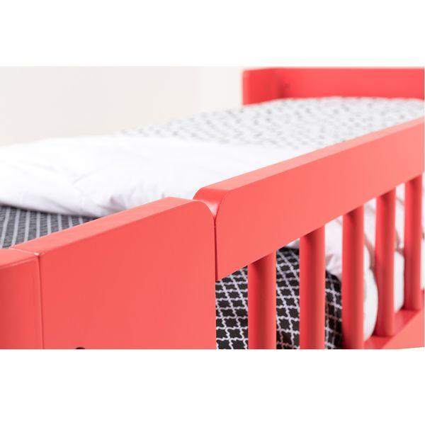 cama-curva-lacca-vermelho-framboesa3