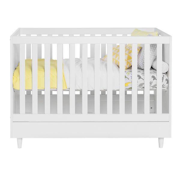 Kit-Quarto-Infantil-Nola-Branco-Berco---Comoda2