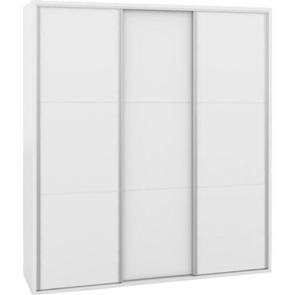 guarda-roupa-milano-3-portas-de-correr-268m-branco-fosco