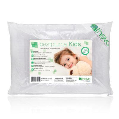 Travesseiro-Bestpluma-Kids-30cmx40cm