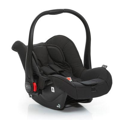 bebe-conforto-risus-0a13kg-black