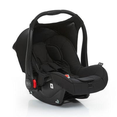 bebe-conforto-risus-0a13kg-black1