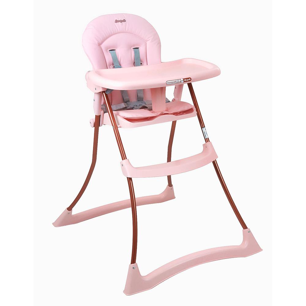 cadeira-alimentacao-burigotto-bon-apetit-Xl-mon-amour