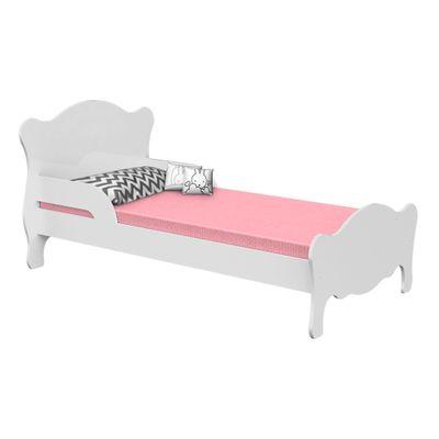 mini-cama-laurinha-branco-fosco