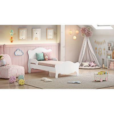 mini-cama-laurinha-branco-fosco1