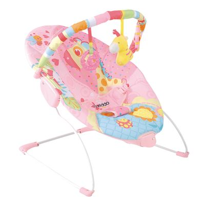 cadeira-de-descanso-para-bebe-kiddo-joy-rosa