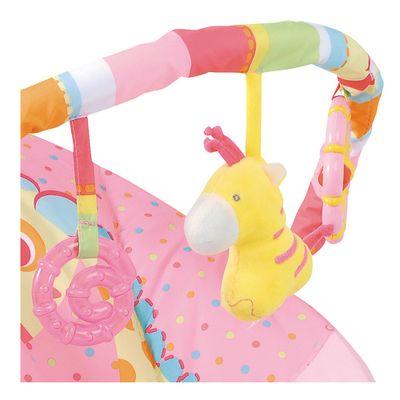 cadeira-de-descanso-para-bebe-kiddo-joy-rosa-1
