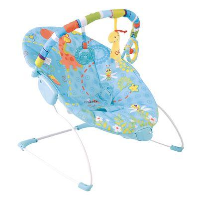 cadeira-de-descanso-para-bebe-kiddo-joy-azul