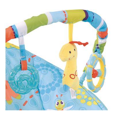 cadeira-de-descanso-para-bebe-kiddo-joy-azul-detalhe