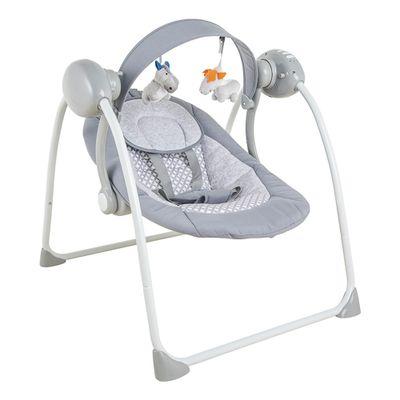 cadeira-de-descanso-para-bebe-kiddo-mimo