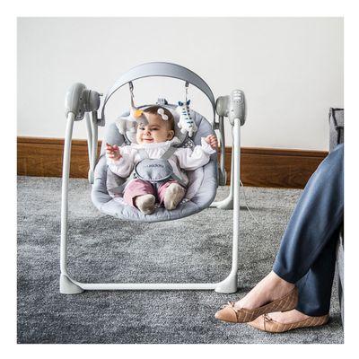 cadeira-de-descanso-para-bebe-kiddo-mimo4