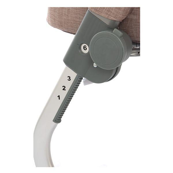 berco-portatil-safety-1st-side-by-side-detalhe