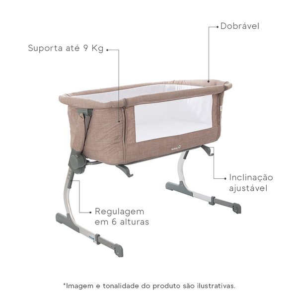 berco-portatil-safety-1st-side-by-side-caracteristicas