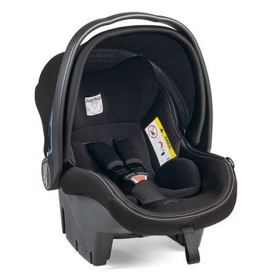 bebe-conforto-peg-perego-primo-viaggio-sem-base-onix