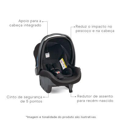 bebe-conforto-peg-perego-primo-viaggio-sem-base-onix-caracteristicas