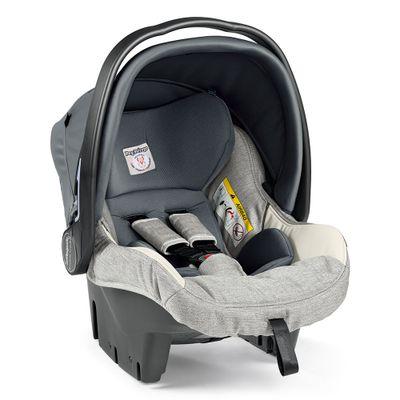 bebe-conforto-peg-perego-primo-viaggio