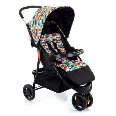 carrinho-de-bebe-ABC-design-delta-voyage-colore