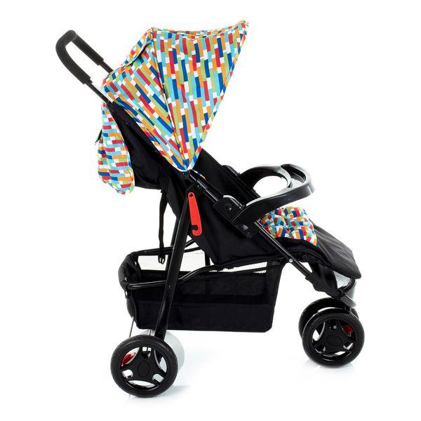 carrinho-de-bebe-ABC-design-delta-voyage-colore1