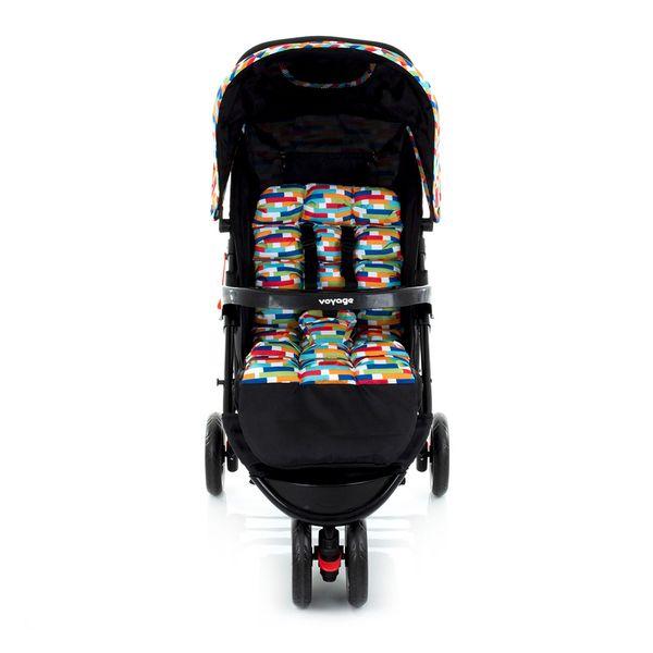 carrinho-de-bebe-ABC-design-delta-voyage-colore3