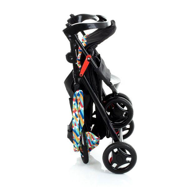 carrinho-de-bebe-ABC-design-delta-voyage-colore4