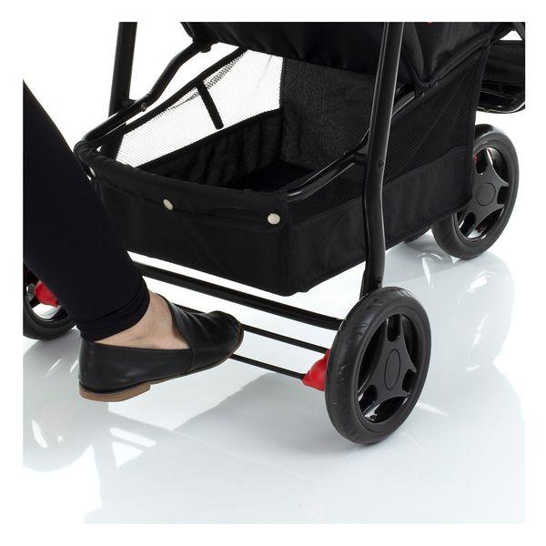 carrinho-de-bebe-ABC-design-delta-voyage-colore5
