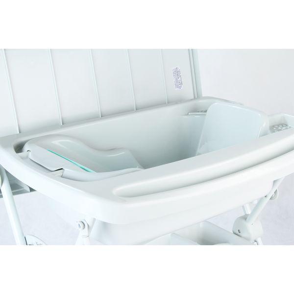banheira-splash-burigotto-com-assento-monstrinhos2