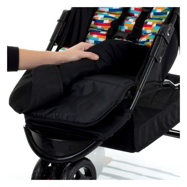 carrinho-de-bebe-ABC-design-delta-voyage-colore6