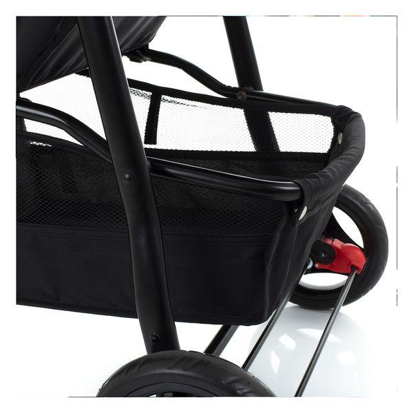 carrinho-de-bebe-ABC-design-delta-voyage-colore7