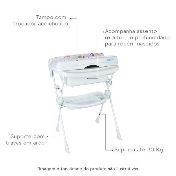 banheira-splash-burigotto-com-assento-monstrinhos-caracteristicas