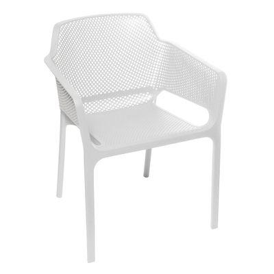 cadeira-isabel-com-braco-branca