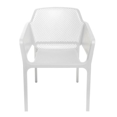 cadeira-isabel-com-braco-branca1