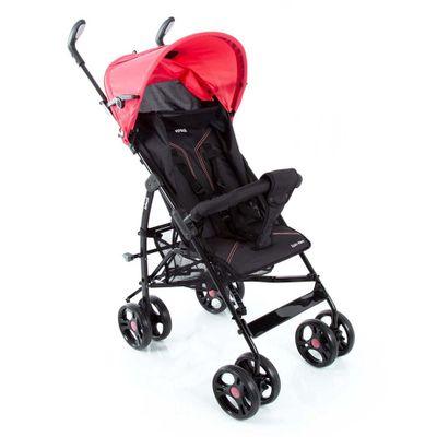 carrinho-de-bebe-infanti-umbrella-spin-neo-pink-candy