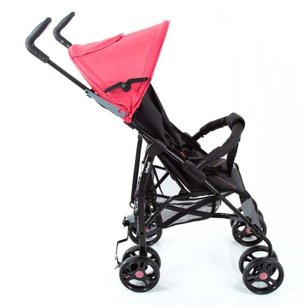carrinho-de-bebe-infanti-umbrella-spin-neo-pink-candy1